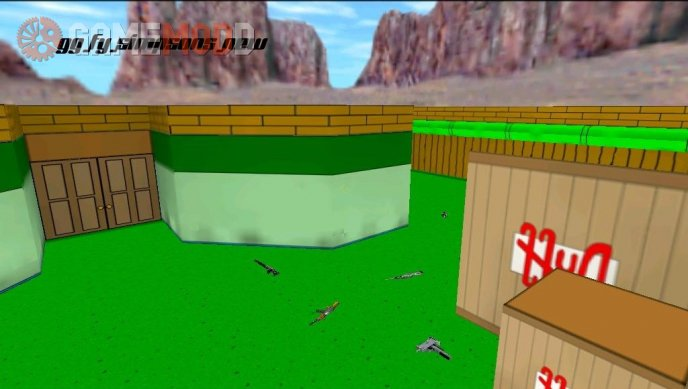 gg_fy_simpsons_new
