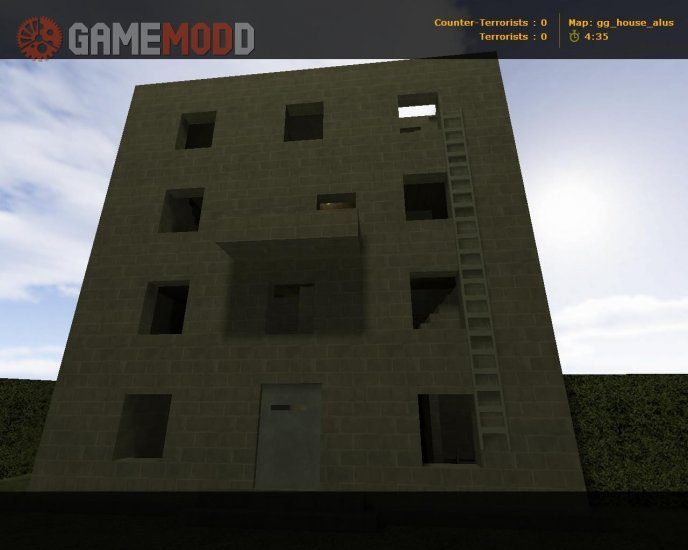 gg_house_alus