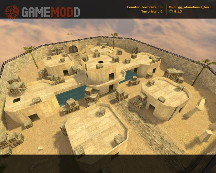 gg_abandoned_town