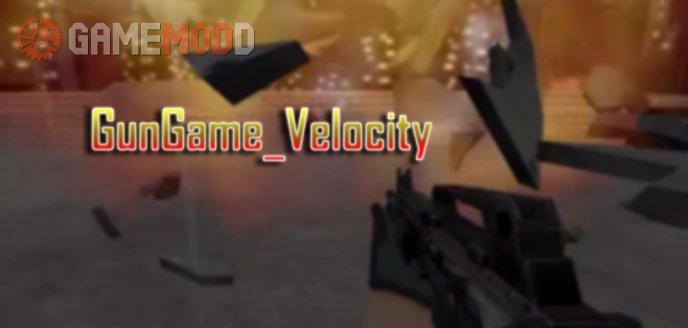 gg_velocity