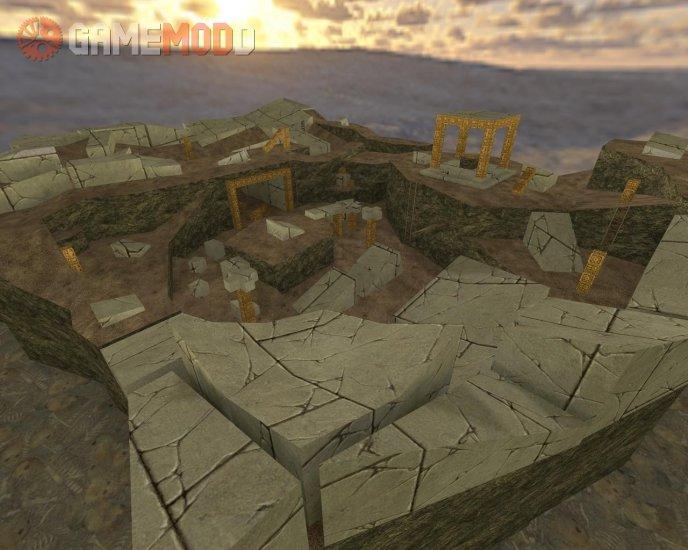 rayish_ruins