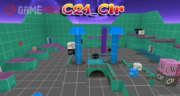 c21_clr