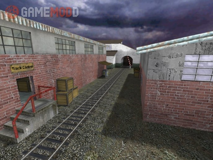 cs_trainyard