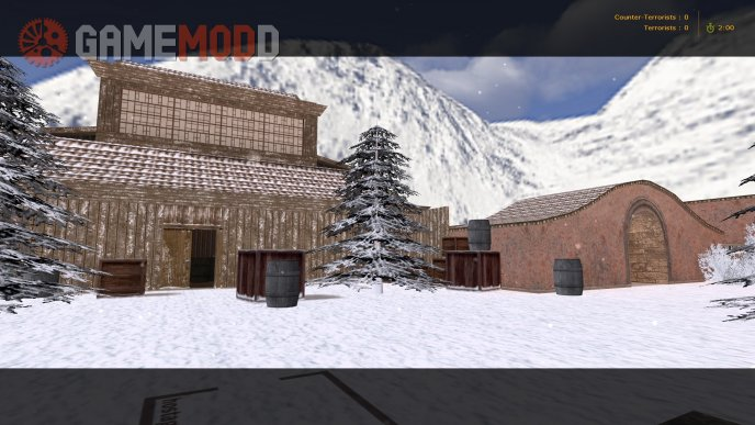 cs_asian_winterhills