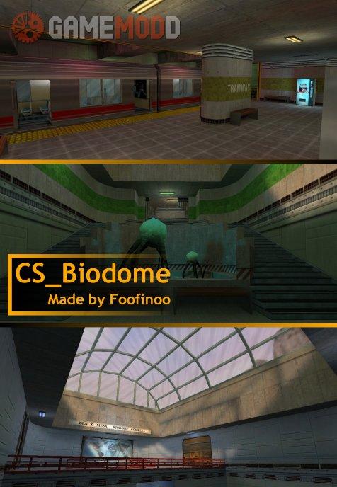 cs_biodome