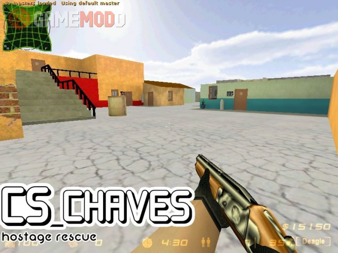 cs_chaves