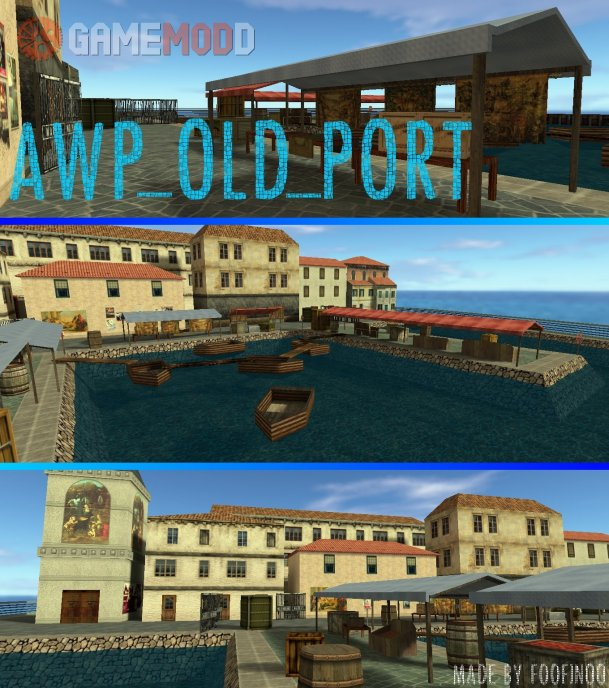 awp_old_port