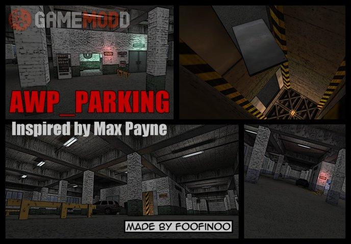 awp_parking