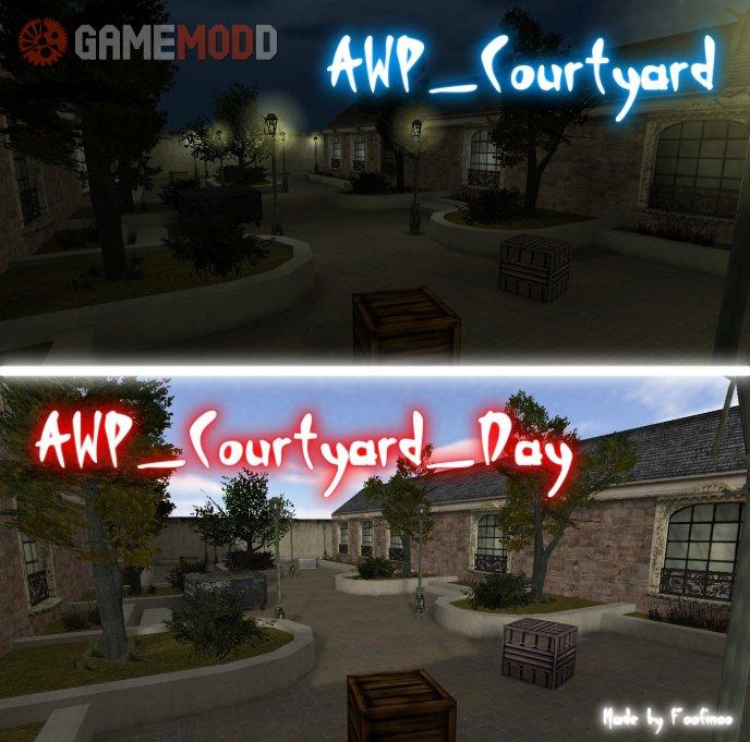 awp_courtyard
