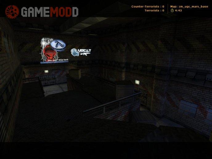 zm_mars_base