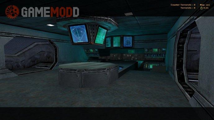 zm_heal_void