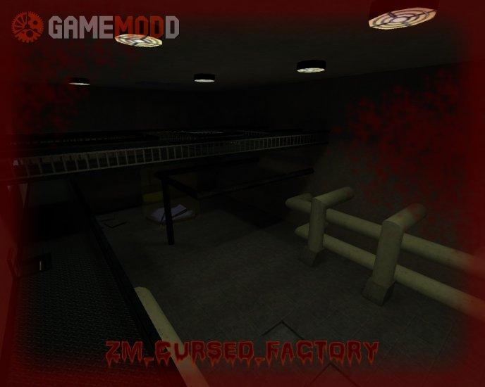 zm_cursed_factory