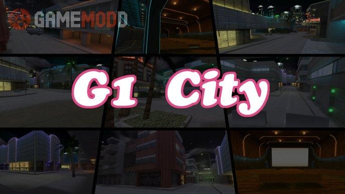 zm_g1_city