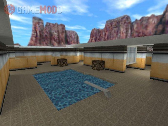 zm_pool_day