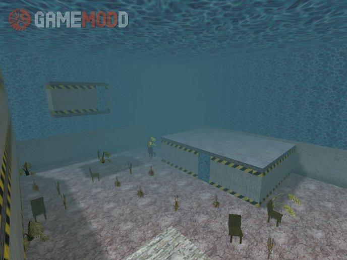 zm_underwater