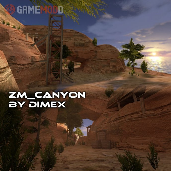 zm_canyon