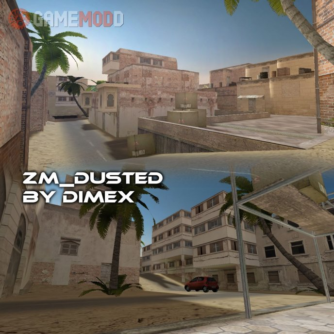 zm_dusted