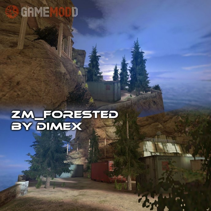 zm_forested
