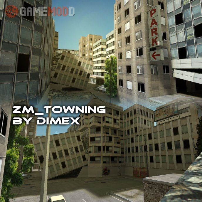 zm_towning