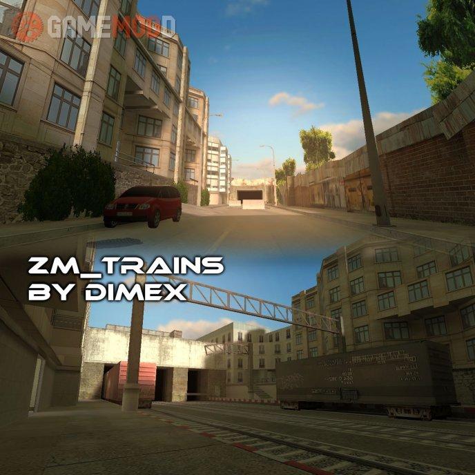 zm_trains