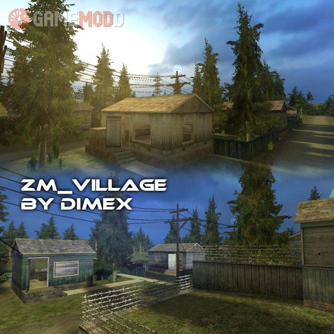 zm_village