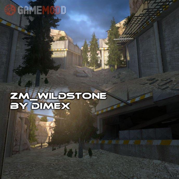 zm_wildstone
