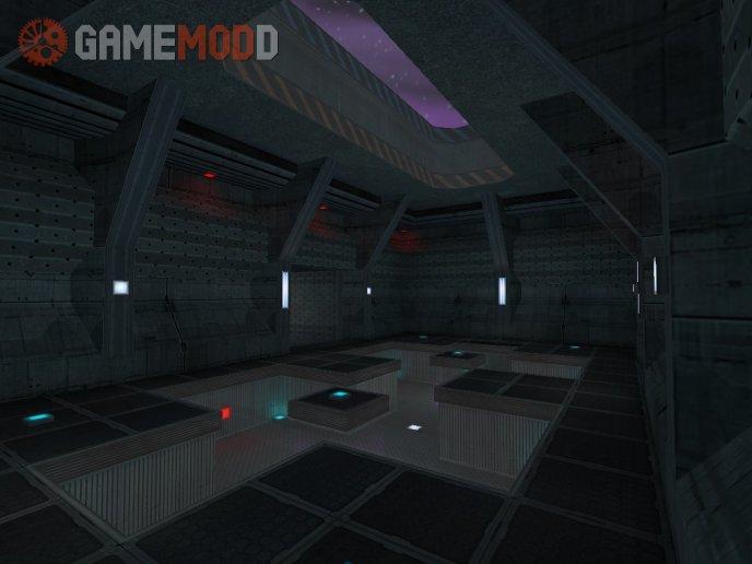 zm_stellar_facility
