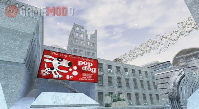 zm_snowconqueror