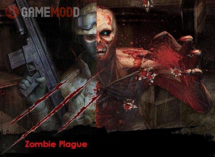 CS Plague