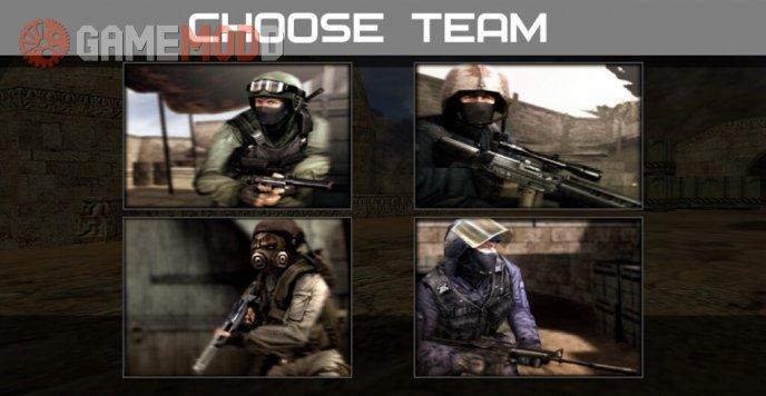 CZ Player Pics