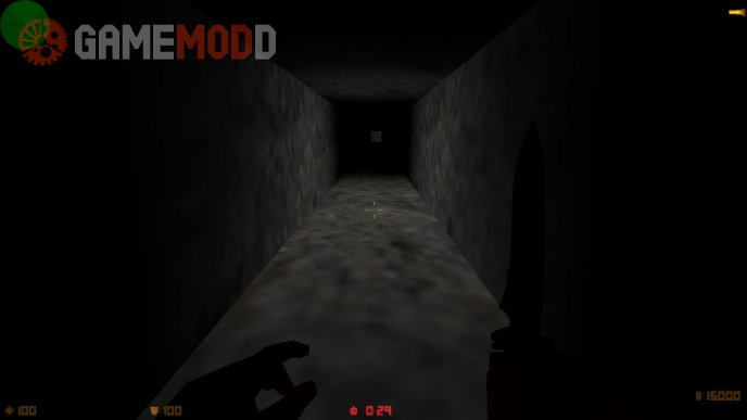 mp_flashlight_delay (AMXMODX)