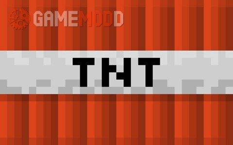 Nuke TNT [1.6.4]