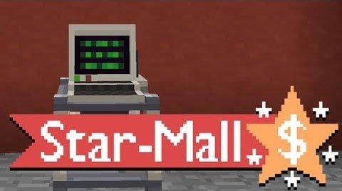 Star-Mall [1.7.2]