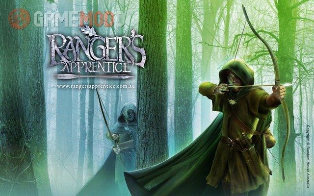 Ranger's Apprentice [1.6.4]