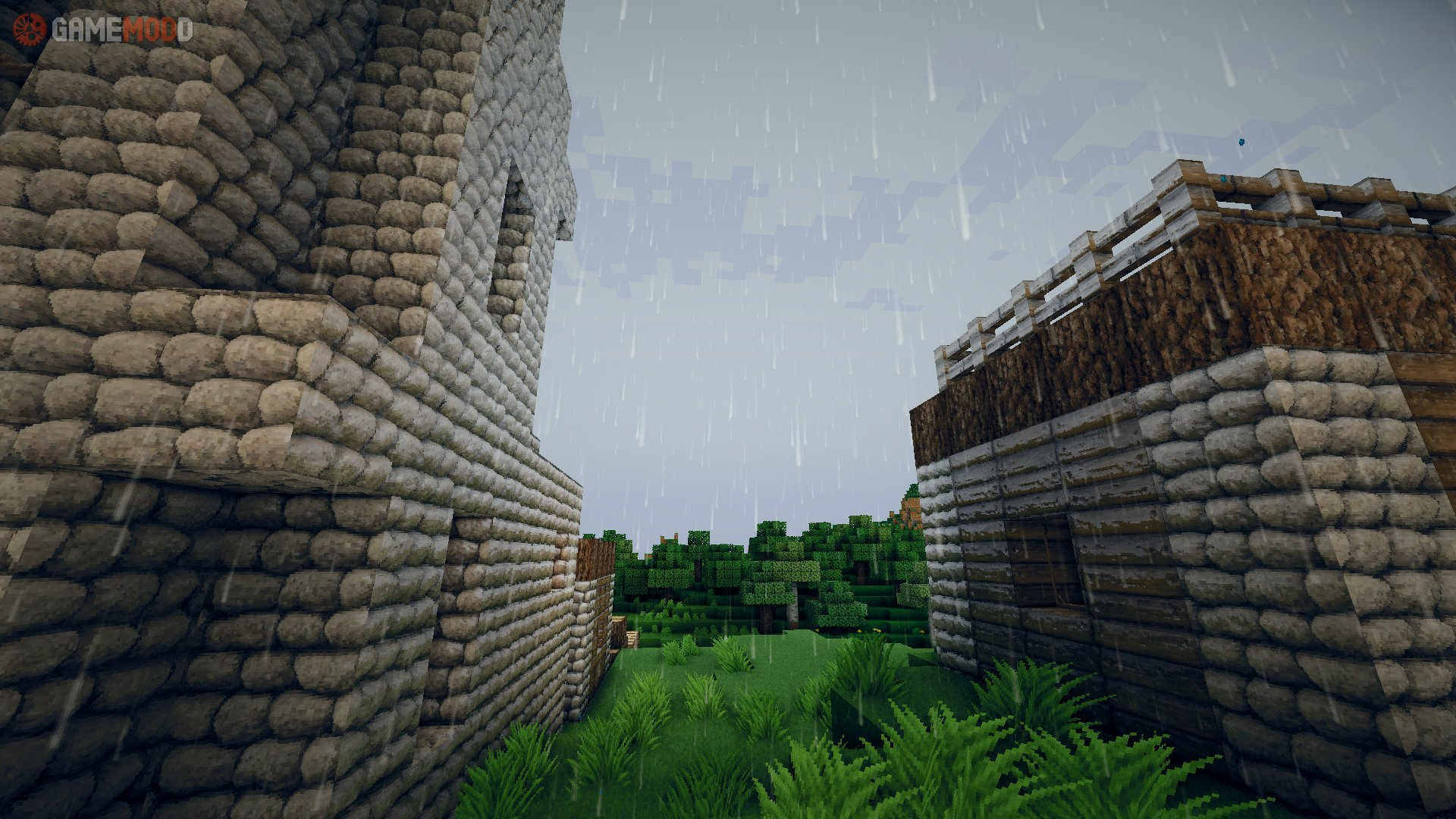 shaders for 1.8
