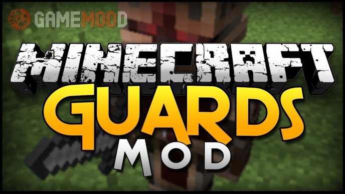 Guards [1.6.4]