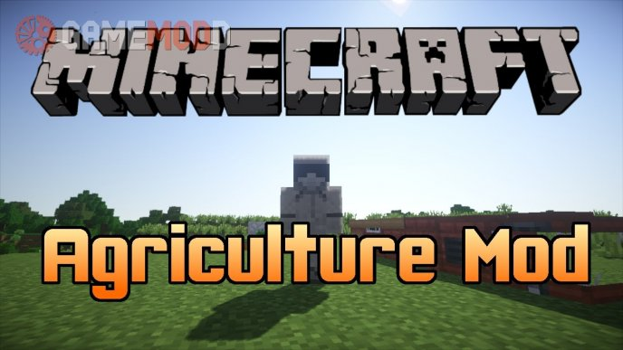 Agriculture [1.6.4]