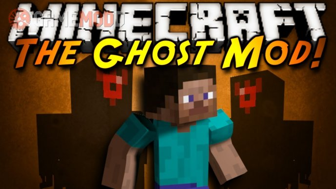 Ghost [1.7.2]