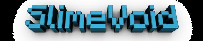 SlimeVoid Library [1.8.9] [1.8] [1.7.10]