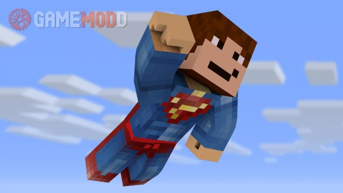 Superman [1.6.4]