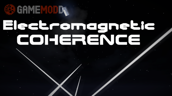 Electromagnetic Coherence [1.7.2]