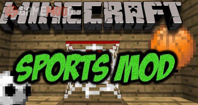 Sports [1.7.10]