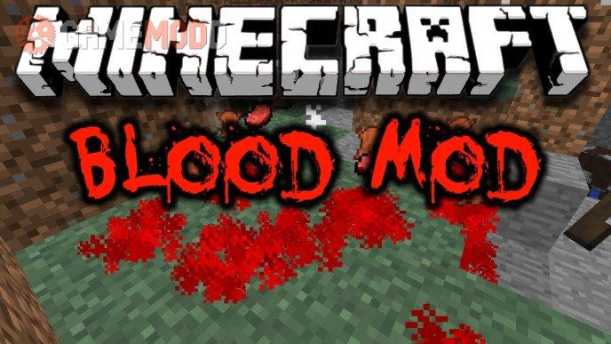 Blood [1.7.10]