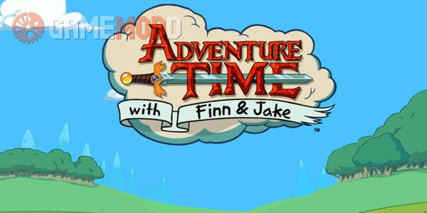 Adventure Time [1.7.10] [1.6.4]