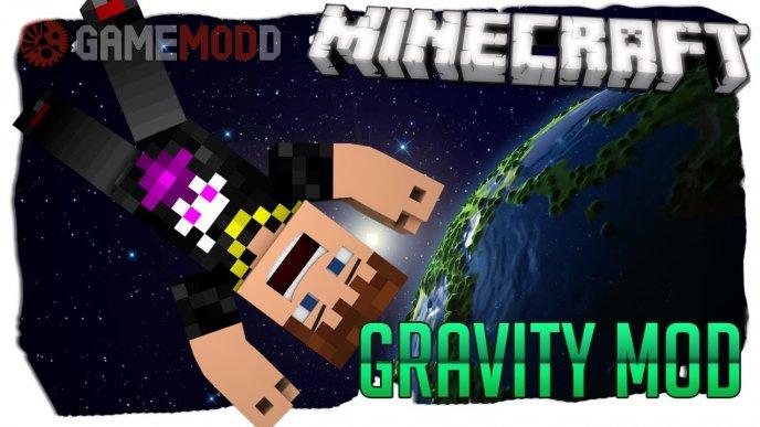 Anti Gravity (StarMiner) [1.7.10] [1.6.4]