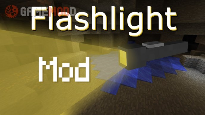 Flashlight [1.7.10]