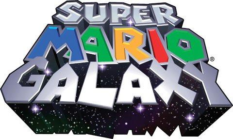 Super Mario Galaxy [1.8.1] [1.8] [1.7.10] [1.7.2]