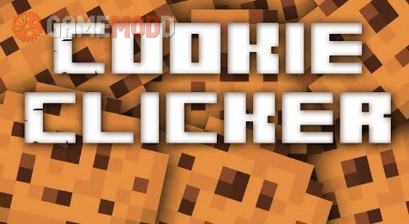 Cookie Clicker [1.8.3] [1.8]
