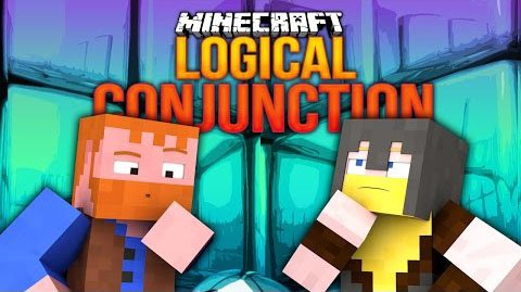 Logical Conjunction [1.8.9] [1.8]