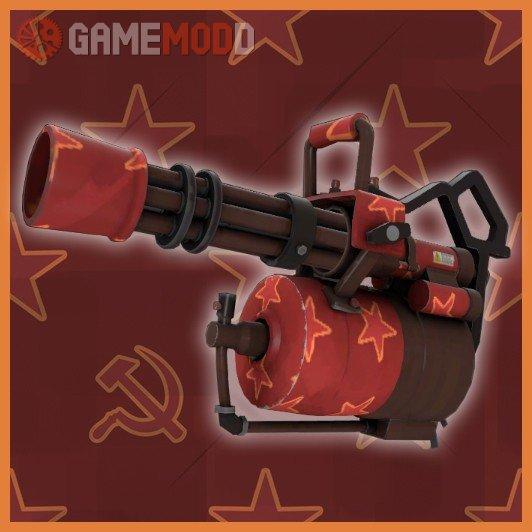 Star Soviet